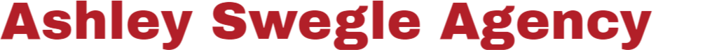 Ashley Swegle Agency